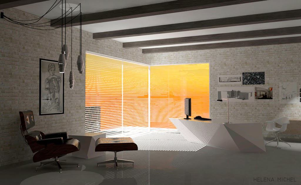 commercial-interior-design-helena-michel