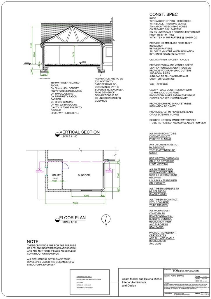 house-extension-section-cad-drawing-Copy