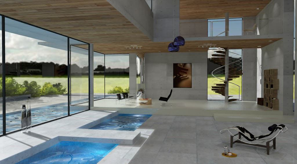 interior-design-Ireland