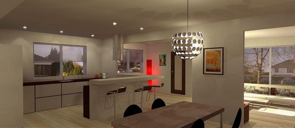 kitchen-design-services-ireland