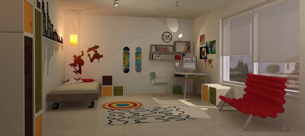 teens-room-design-idea