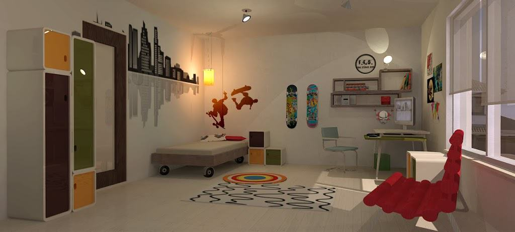teens-room-design-services